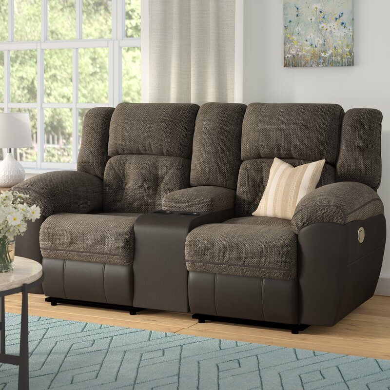 chaise and f a loveseat varossa bed sale reclining lounge kl harvest chairs chair sofa set recliner
