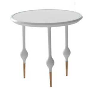 Philippe I Coffee Table by Casamania
