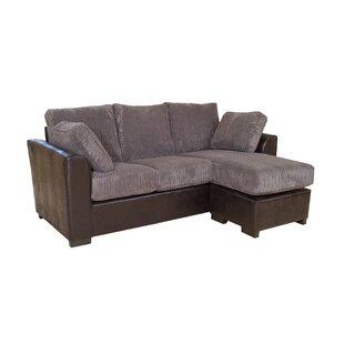 Merveilleux Very Small Corner Sofa | Wayfair.co.uk