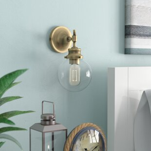 Wall sconces joss main save aloadofball Choice Image
