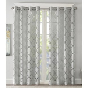 curtains for office. Search Results For \ Curtains Office