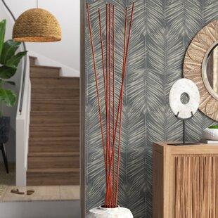 Decorative Bamboo Poles Wayfair