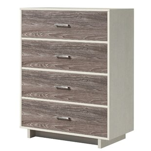 4 drawer chest. Save 4 Drawer Chest