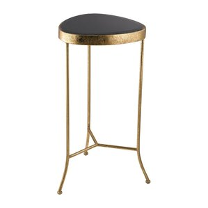 Blumofe Coffee Table by House of Hampton
