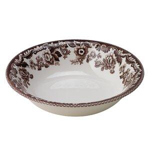 Delamere 8″ Ascot Cereal Bowl (Set of 4)