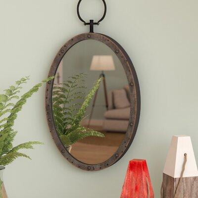Wall Mirrors You Ll Love Wayfair Ca