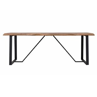 Haider Dining Table