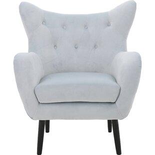 Modern Furniture Chairs. Save to Idea Board Mid century Modern Chairs  AllModern
