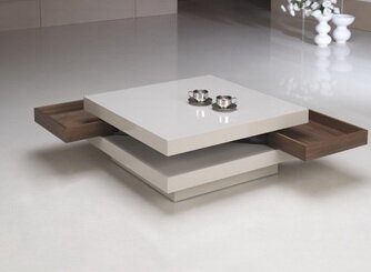 Superieur Creative Images International Hideaway Coffee Table | Wayfair