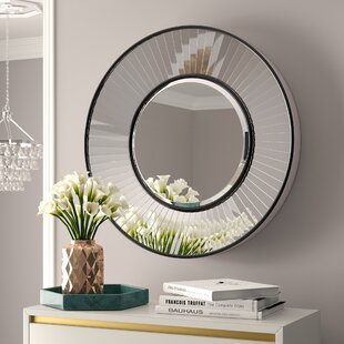 c7adacd95f66 Mirror   Wall Mirrors You ll Love