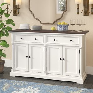 Westmont Sideboard by Darby Home Co