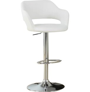 25 inch swivel bar stools | wayfair 25 Inch Bar Stools