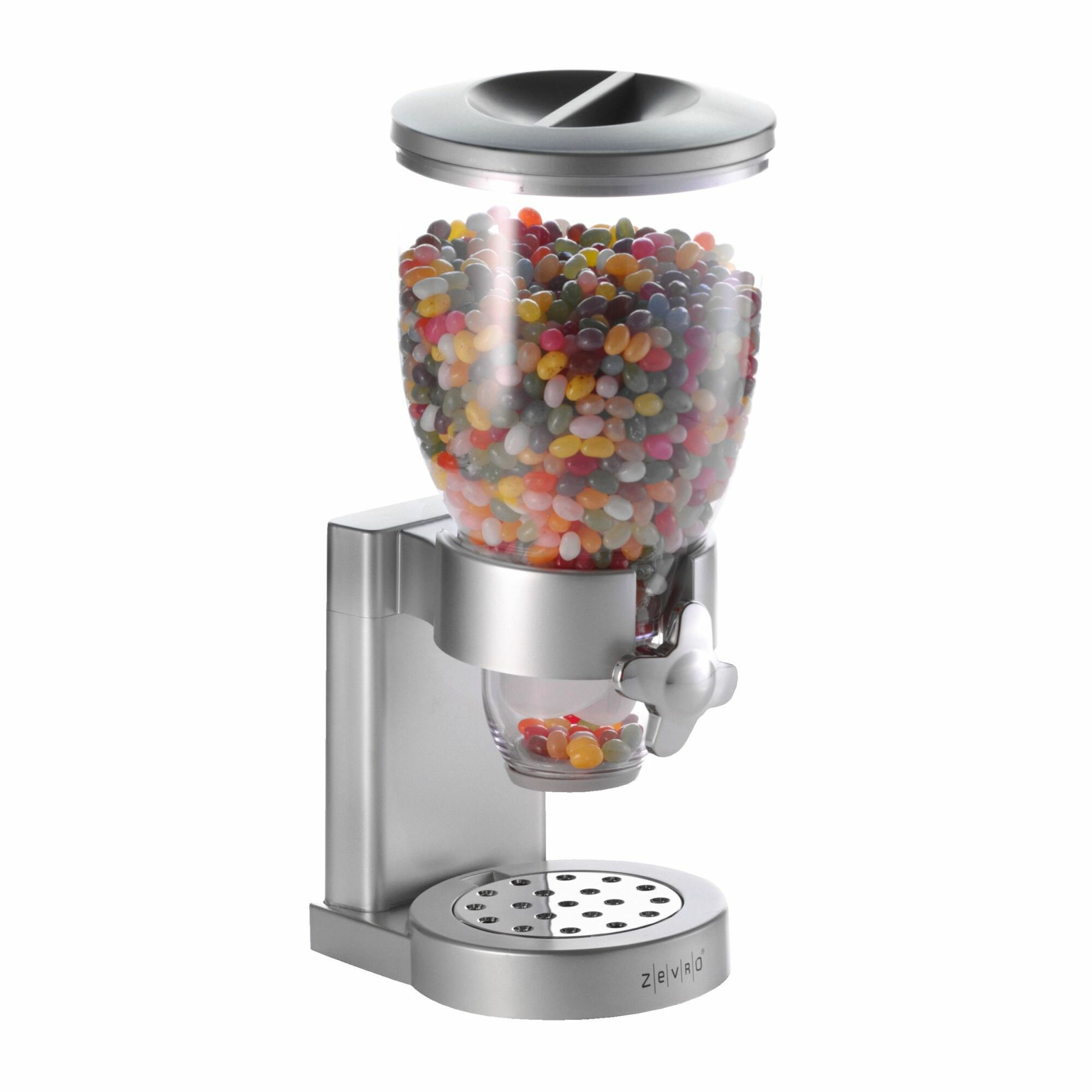 Pureday single 35 l cereal dispenser wayfair ccuart Images