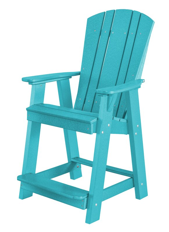 brown teal plastic corp mfg chairs adirondack chair resin white patio stackable adams lowes earth