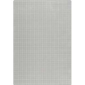 Imagine Breeze Area Rug