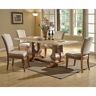 Imani 5 Piece Dining Set 2019 Sale