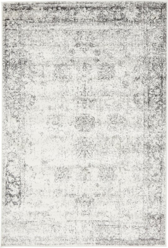 gray rug size shop rugs knotted decor great orren arline beige x hand area rectangle ellis deals on