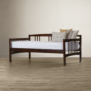 Winthrop Daybed by Andover Mills