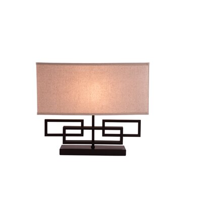 Table Lamps Bedside Lamps Amp Desk Lamps You Ll Love