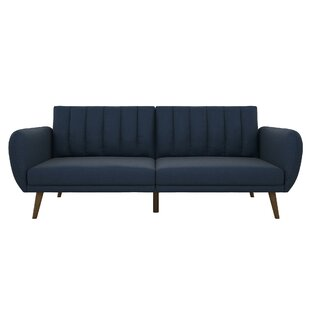 Futons You\'ll Love in 2019 | Wayfair