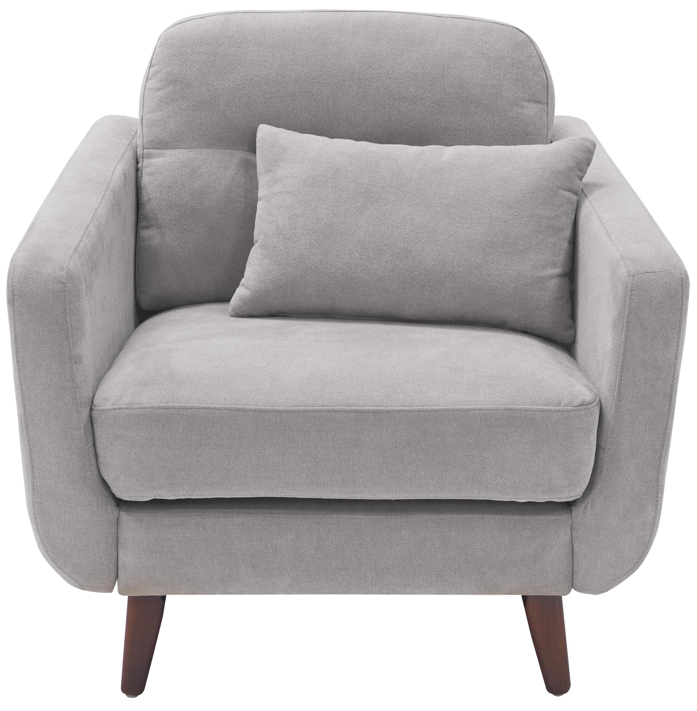 modern arm chair. Modern Arm Chair