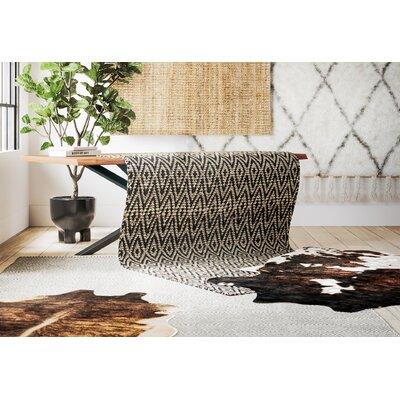 9 X 12 Wool Area Rugs You Ll Love In 2019 Wayfair