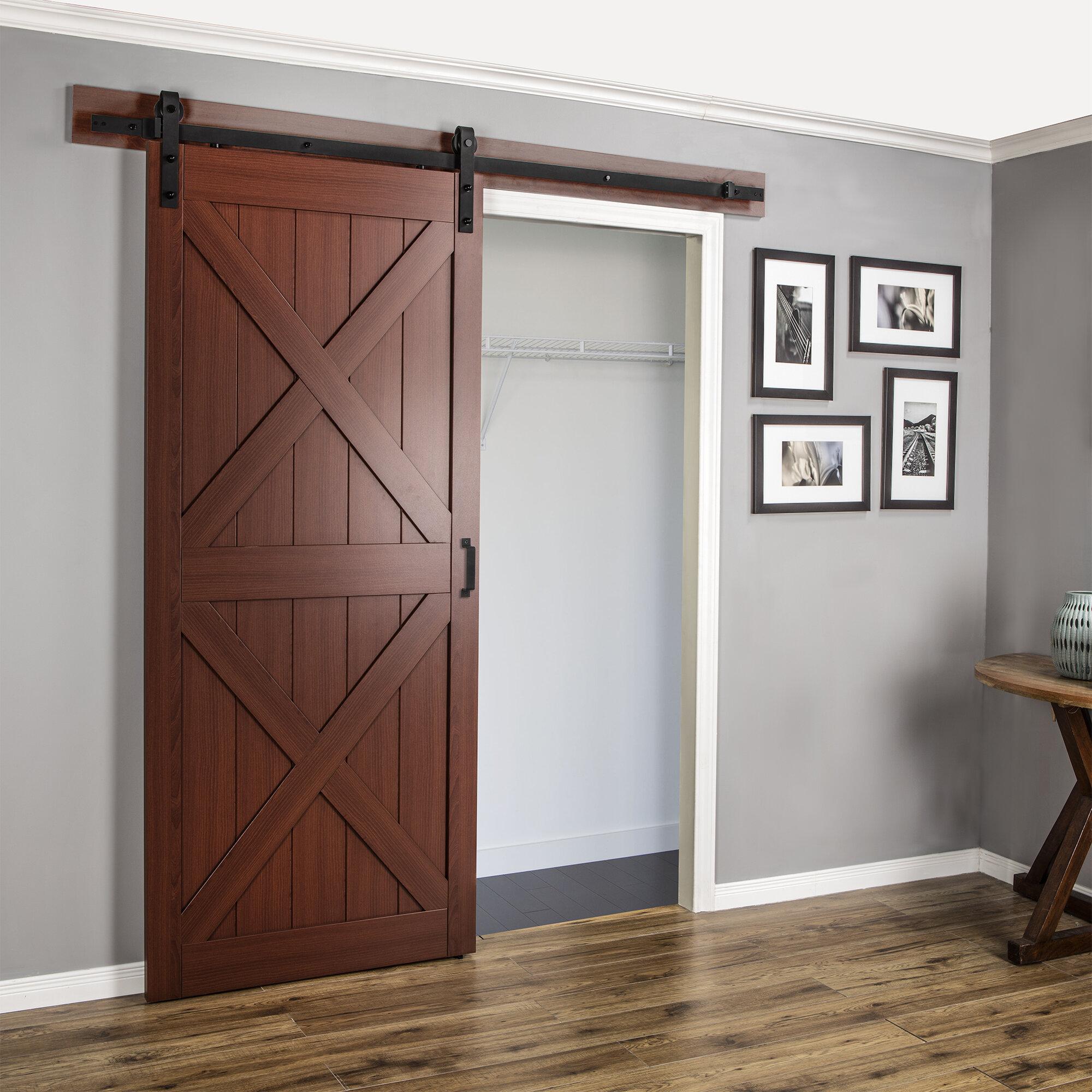 laundry glass sliding handballtunisie ideas lovely design home doors pergola surprising interior barn door of beautiful