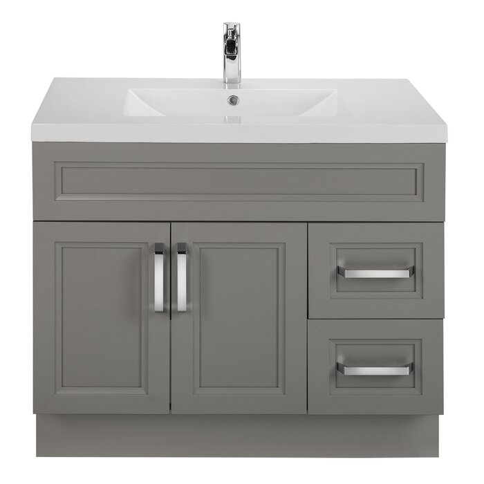 with sink actual single kitchen top bathroom integral silhouette cultured white common bath in x pd marble chocolate vanity cutler shop
