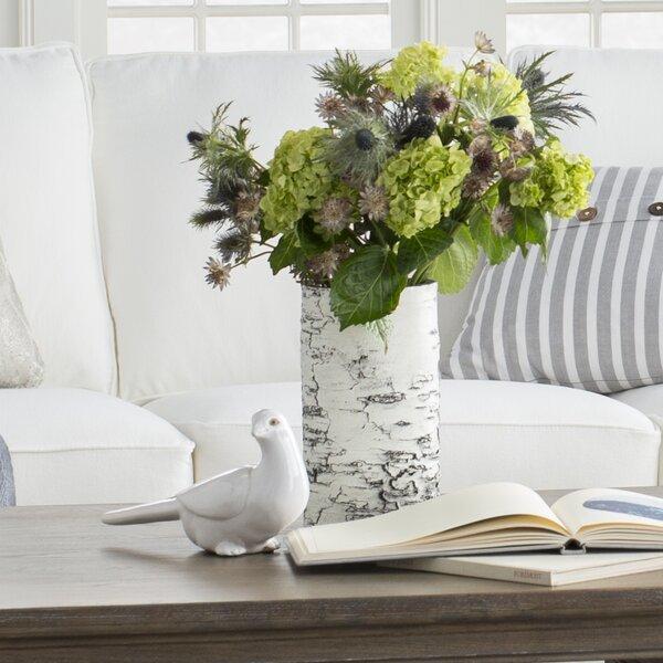 Birch Vase Wayfair