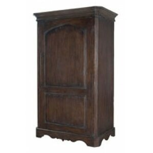 Belara TV-Armoire by Astoria Grand