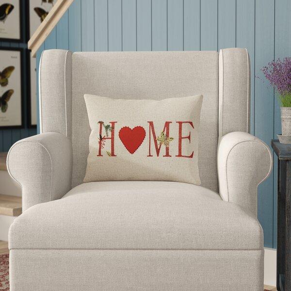 Sheffield Home Pillows Wayfair Fascinating Sheffield Home Decorative Pillows