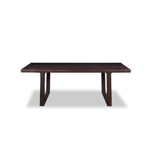 Capone Dining Table by Orren Ellis