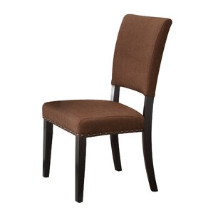 Northwood Side Chair (Set of 2) by Woodhaven Hill