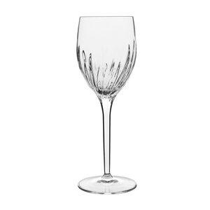 Incanto Wine Glass (Set of 4)