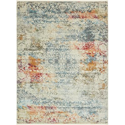 10 X 14 Area Rugs You Ll Love Wayfair