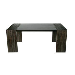 Rosario Dining Table