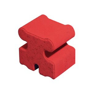 Hailo SafetyLine Concrete Ballast Weight