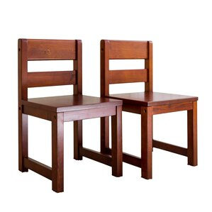 kids desk chair set of 2