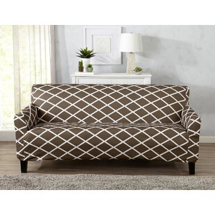 Printed Sofa Covers Wayfair