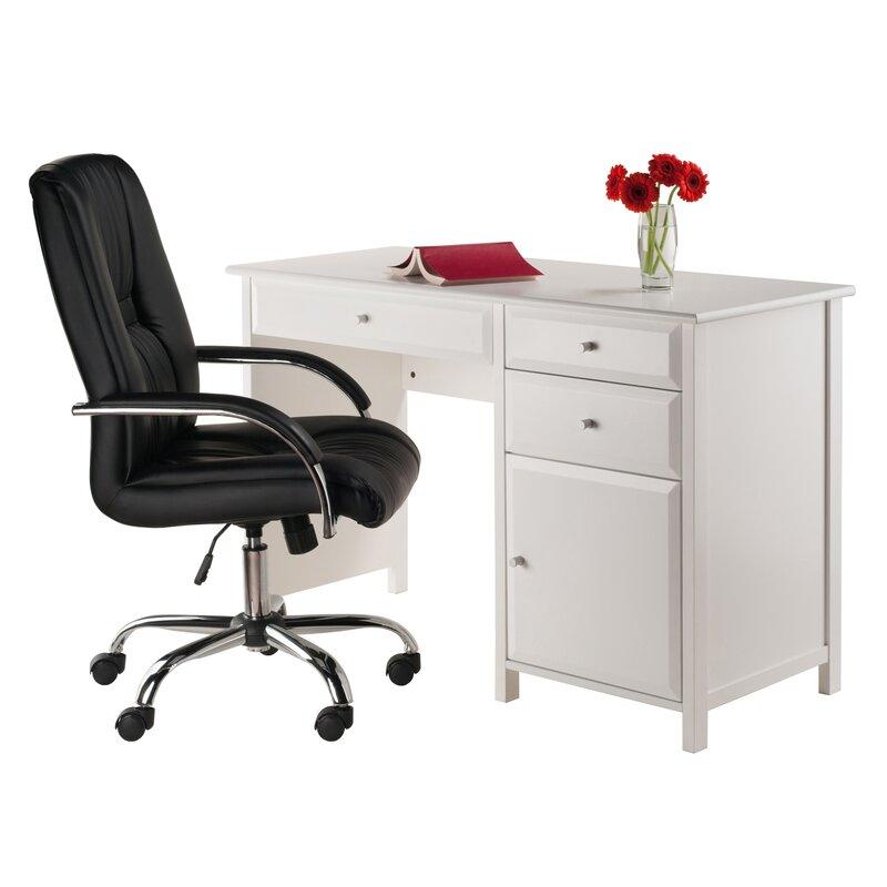 office desk cabinet. Gifford Office Desk Office Desk Cabinet