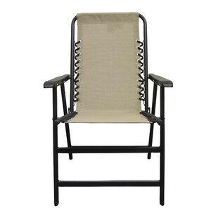 Amo Folding Chair