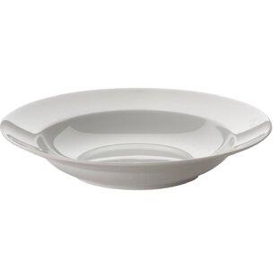 Planet Deep Dinner Plate (Set of 6)  sc 1 st  Wayfair & Deep Dinner Plates | Wayfair.co.uk