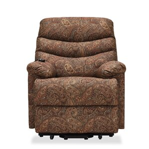 sc 1 st  Wayfair : electric stand up recliner - islam-shia.org