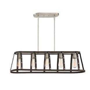 Single Hanging Kitchen Lights Wayfair - Single hanging kitchen lights