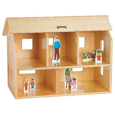 Dollhouses Amp Accessories You Ll Love In 2019 Wayfair