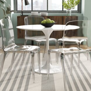 4 Kitchen Dining Chairs You Ll Love In 2019 Wayfair