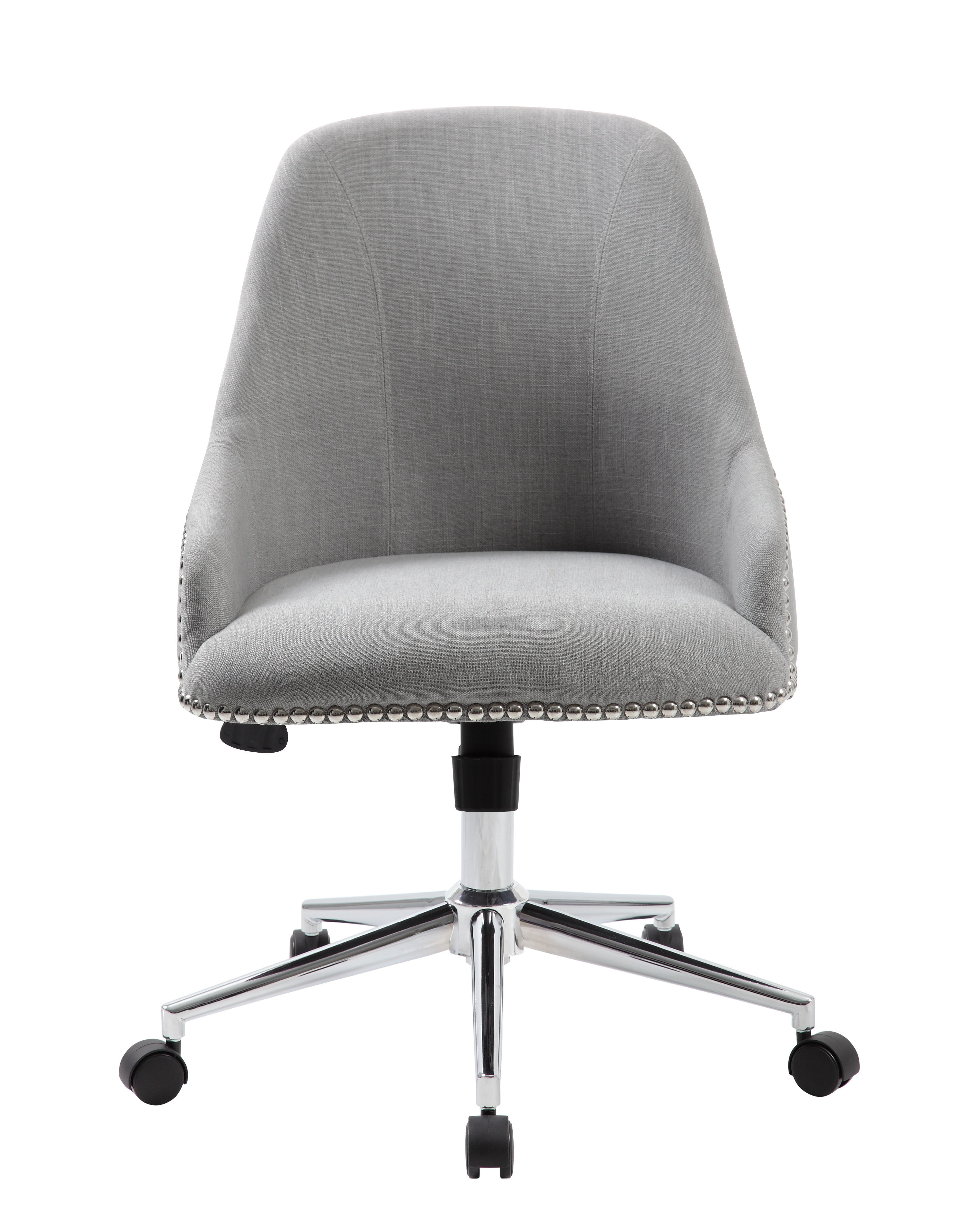 make office chair more comfortable. Make Office Chair More Comfortable
