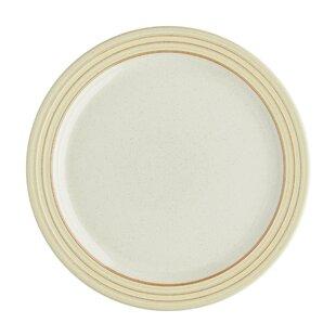 Heritage Veranda 11\  Dinner Plate  sc 1 st  Wayfair & Copper Dinner Plates   Wayfair