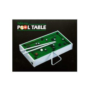 Pool table top wayfair mini tabletop pool table greentooth Gallery