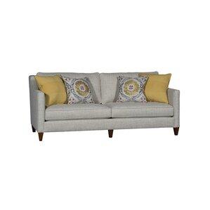 Tisbury Sofa by Chelsea Home Furniture